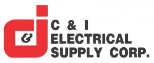 CandI_logo