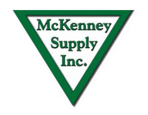 McKenney_logo