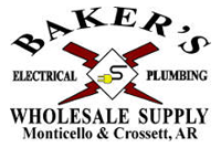 bakers_wholesale_logo